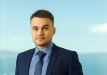 Шулика Алексей Валерьевич