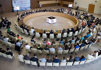 Ассоциация «БК «Авангард» совместно с ДВФУ реализуют обучающие программы на 2017-2018 годы